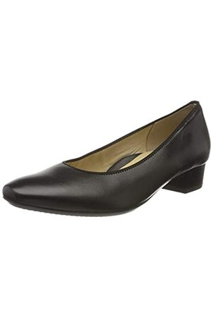 ARA Damen MILANO Pumps, ( 01)