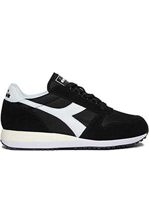 Diadora Sneakers Caiman WN für Frau DE 41