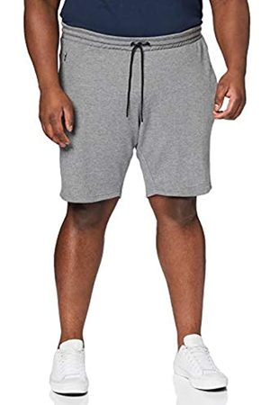 Jack & Jones Herren JJICLEAN JJSWEAT NB PS Shorts