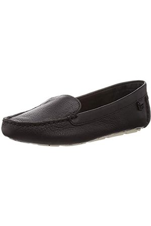 UGG Female Flores Shoe