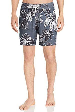 Goodthreads Amazon-Marke: Herren-Boardshort, mit Beininnenlänge: 17,8 cm (7 Zoll)