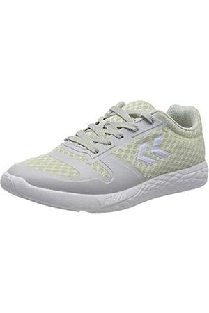 Hummel Unisex-Erwachsene TERRAFLY Breather V2 Sneaker, (Grey 2004)