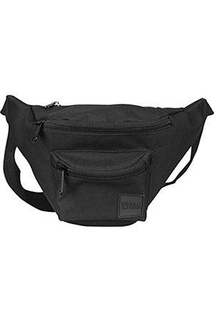 Urban classics Triple-Zip Hip Bag Umhängetasche, 30 cm