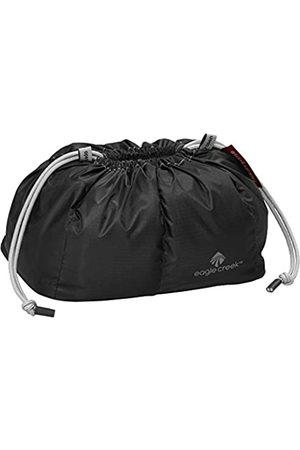 Eagle Creek Taschenorganizer Pack-It Specter Cinch Organizer für Koffer