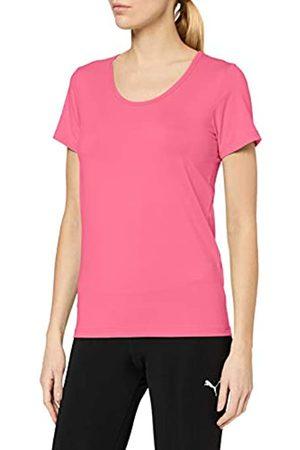 Result Damen Spiro Impact T Shirt Sporttop