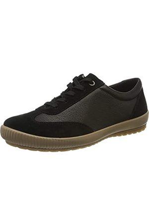 Legero Damen TANARO Sneaker, ( 01)