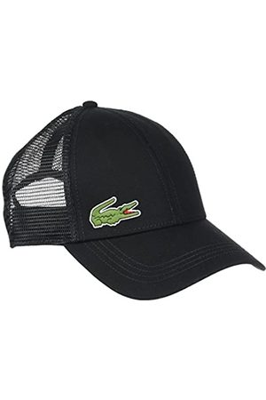 Lacoste Herren RK2321 Baseball Cap
