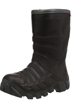 Viking ULTRA 2.0 Gummistiefel 2.0, (Black/Grey)