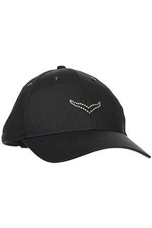 Trigema Damen Baseballmütze Schwinge Baseball Cap