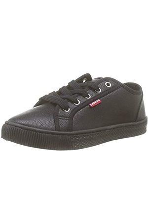 Levi's Damen Malibu Beach S Sneaker, (Sneakers 59)