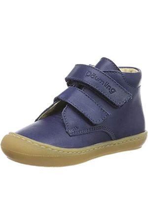 Däumling Baby Jungen Sören Sneaker, (Action Jeans 42)