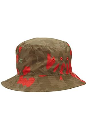 Camel Active Damen Bucket-Hat Sonnenhut