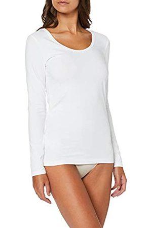 Claesen's Claesen's Damen T-Shirt LS Unterhemd