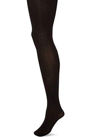 Levante Damen Evolution 80 Collant 100% Made In Italy Halterlose Strümpfe