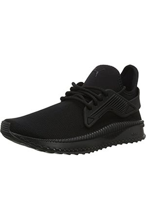 Puma Unisex-Erwachsene Tsugi Cage Sneaker, Black Black
