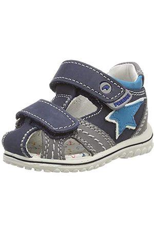 Primigi Baby Jungen PSW 33781 Sandalen