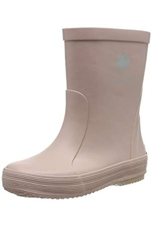 CeLaVi Unisex-Child Gummistiefel Rain Boot
