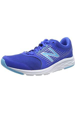 New Balance Damen 411 Laufschuhe, (Blue)
