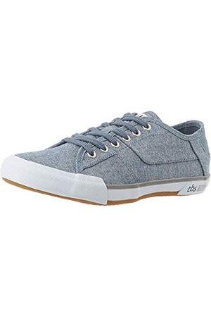 TBS Herren Eyrronn Sneaker, (Chambray Multicolore V8122)