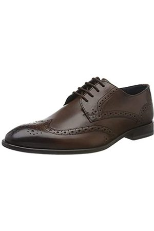 Ted Baker Herren Trvss Brogues, (Brown Brown)