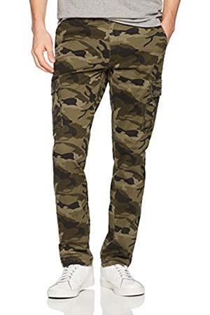 Goodthreads Slim-fit cargo-pants