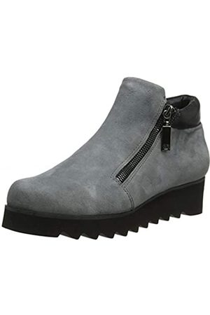 Gerry Weber Damen Udele 11 Sneaker, ( -Kombi Mi866 711)