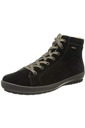 Legero Damen Tanaro Gore-Tex', High-Top Sneaker, ( 00)
