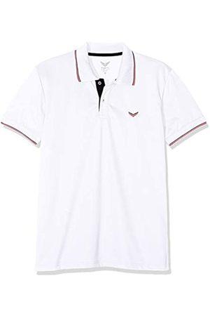 Trigema Herren 621632119 Poloshirt