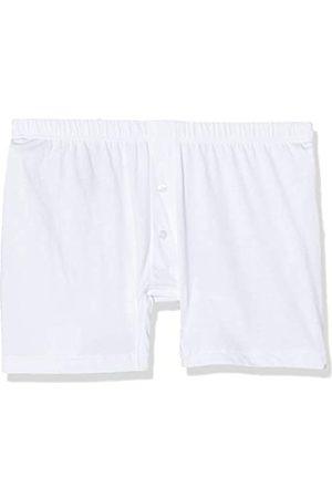 LVB Herren 100% Cotton Bipack Lp Badehose