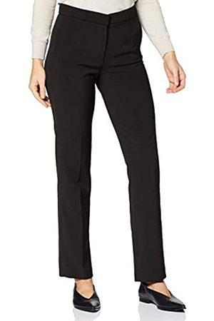 Damart Damen Hose Pantalon Perfect Fit Coupe City