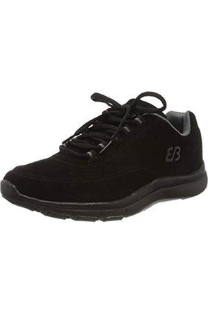 BRUTTING Unisex-Erwachsene Hillsboro Sneaker, ( / / )