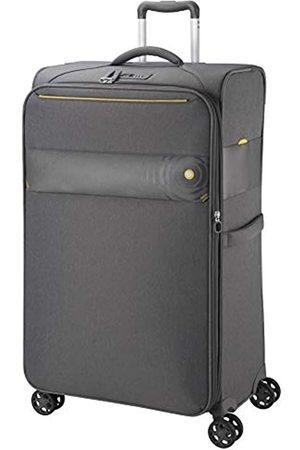 D & N D&N Travel Line 8004 Koffer, 79 cm