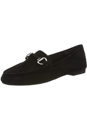 Marco Tozzi Damen 2-2-24203-24 Slipper, (Black 001)