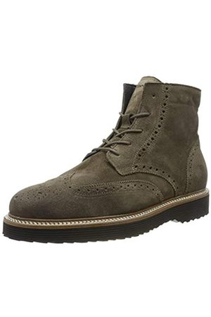Marc O' Polo Herren 90725426301300 Klassische Stiefel, (Taupe 717)