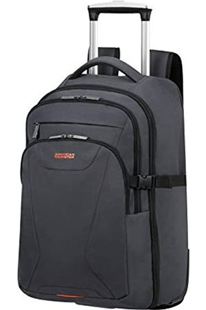 American Tourister At Work Rucksack, 52 cm, 37 Liter