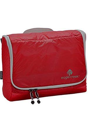 Eagle Creek Kulturbeutel Kosmetiktasche Pack-It Specter On Board Hygienetasche zum Aufhängen Kulturtasche, 25 cm, 5,5 l