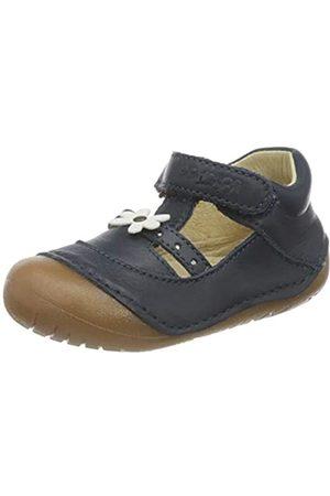 Primigi Baby Mädchen Scarpa PRIMI PASSI Bambina Sneaker, (Navy 5400111)