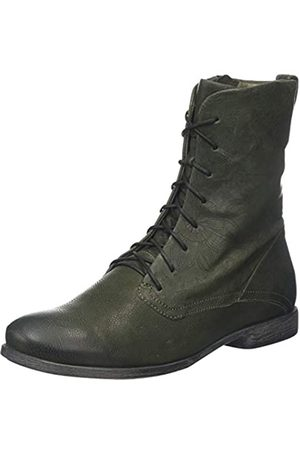 Think! Damen AGRAT_585227 Desert Boots, (Rosmarin 64)