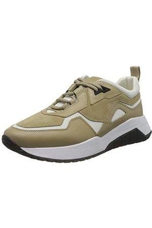 HUGO BOSS Herren Atom_Runn_nams1 Sneaker, (Medium 260)