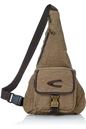 Camel Active Camel Journey Body Bag