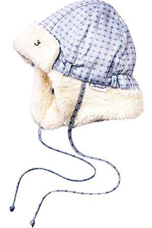 Sterntaler Baby-Jungen Fliegermütze Mütze
