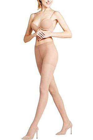 Falke Damen Strumpfhosen Shaping Panty 20 Denier - Transparente, Matt, 1 Stück