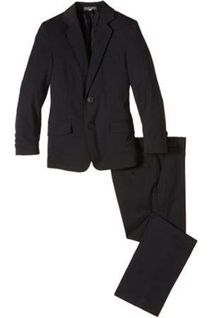 Gol G.O.L. Jungen Anzug Blazeranzug, Regularfit