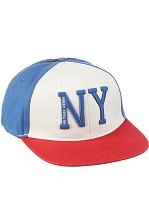 Tommy Hilfiger Herren Colour Block cap One size