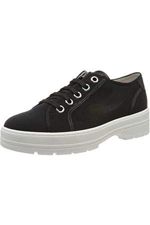 Högl Damen Walker Sneaker, ( 0100)