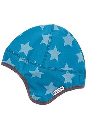 Racoon Jungen Milas Softshellmütze (Wassersäule 5000) Mütze