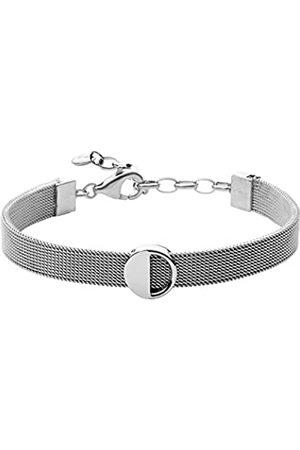 Skagen Damen-Armband SKJ1002040