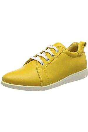 Andrea Conti Damen 1479604 Sneaker, ( 051)