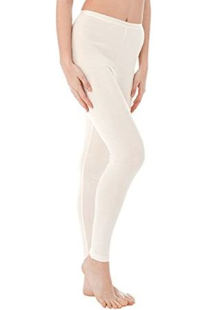 Calida Damen True Confidence Leggings Thermounterwäsche-Unterteil