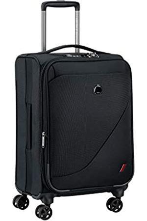 Delsey New Destination Koffer, 55 cm